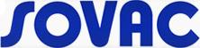 SOVAC - Overijse
